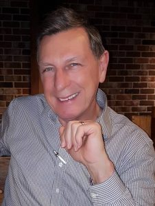 Robert Speirs-Ferrari Our Principal Expert in Manly, Sydney