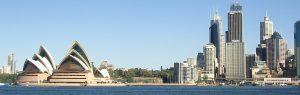Building Diagnosis Centre Pty Ltd Sydney
