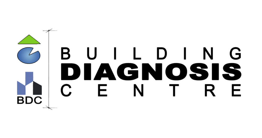 Building Diagnosis Sydney